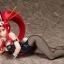 Gurren Lagann - Yoko Bunny Ver. 1/4 Complete Figure(Pre-order) thumbnail 3
