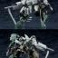 M.S.G Modeling Support Goods - Mecha Supply 08 X Armor B(Pre-order) thumbnail 8