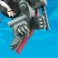Armor Girls Project – Yamato thumbnail 4