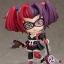 Nendoroid Batman Ninja Harley Quinn Sengoku Edition(Pre-order) thumbnail 1