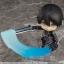 Nendoroid - Sword Art Online the Movie: Ordinal Scale: Kirito Ordinal Scale Ver.(In-Stock) thumbnail 6