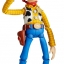"Legacy of Revoltech - Tokusatsu Revoltech LR-045 ""TOY STORY"" Woody(Pre-order) thumbnail 1"