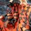 Date A Live II - Kurumi Tokisaki 1/8 Complete Figure(In-Stock) thumbnail 19
