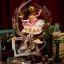 Cardcaptor Sakura - Sakura Kinomoto Stars Bless You 1/7 Complete Figure(In-Stock) thumbnail 11