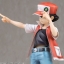 "ARTFX J ""Pokemon"" Series - Red with Pikachu 1/8 Complete Figure(Pre-order) thumbnail 15"