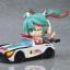 Goodsmile Racing Personal Sponsorship 2016: Nendoroid Racing Miku (Limited Pre-order) thumbnail 5