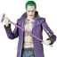 """MAFEX No.032 MAFEX HARLEY JOKER """"SUICIDE SQUAD""""(Pre-order) thumbnail 7"""