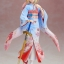 Fate/Stay Night Unlimited Blade Works - Saber Kimono Version - 1/7 - (Limited Pre-order) thumbnail 3