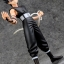 ARTFX J - YuYu Hakusho: Hiei 1/8 Complete Figure(Pre-order) thumbnail 11