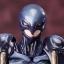 "figma - Movie ""Berserk"": Femto Birth of the Hawk of Darkness ver.(Pre-order) thumbnail 3"