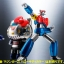 "Chogokin - Hello Kitty (Mazinger Z Color) ""Hello Kitty""(Pre-order) thumbnail 9"