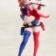 DC COMICS BISHOUJO - Harley Quinn NEW 52 ver. 1/7 Complete Figure(Pre-order) thumbnail 3