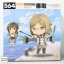 Nendoroid - Kantai Collection -Kan Colle- Katori(Limited) thumbnail 1