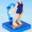 Cu-poche Extra - School Swimsuit Body Posable Figure(Pre-order) thumbnail 4