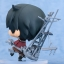 Medicchu - Kantai Collection -Kan Colle- Mogami(Pre-order) thumbnail 3