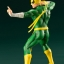 ARTFX+ - MARVEL UNIVERSE Defenders: Iron Fist 1/10 Easy Assembly Kit(Pre-order) thumbnail 5