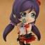 Nendoroid - Love Live!: Nozomi Tojo thumbnail 6