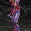Rebuild of Evangelion - General-Purpose Humanoid Battle Weapon Android EVA-01 Awakened ver. 1/400 Plastic Model(Pre-order) thumbnail 18