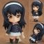 Nendoroid - Girls und Panzer: Mako Reizei(Pre-order) thumbnail 1
