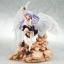"Angel Beats! 1st beat ""Tenshi"" 1/8 (In-stock) thumbnail 4"