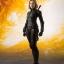 S.H. Figuarts - Black Widow (Avengers: Infinity War)(Pre-order) thumbnail 2