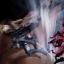 [Bonus] PS Vita Attack on Titan 2 Regular Edition(Pre-order) thumbnail 9