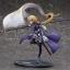 Fate/Grand Order - Ruler/Jeanne d'Arc 1/7 Complete Figure(Pre-order) thumbnail 3