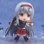 Nendoroid - Kantai Collection -Kan Colle- Shokaku(Pre-order) thumbnail 4
