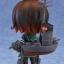 Nendoroid - Kantai Collection -Kan Colle- Mutsuki Kai-II(In-Stock) thumbnail 7