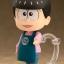 Nendoroid - Osomatsu-san: Todomatsu Matsuno(Pre-order) thumbnail 3