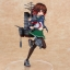 Kantai Collection -Kan Colle- 1/7 Mutsuki Kai Ni (In-stock) thumbnail 6