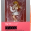 figFIX Shinobu Oshino & Kyubey MADOGATARI Version (In-Stock) thumbnail 1