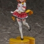 Love Live! Sunshine!! - Takami Chika - Birthday Figure Project - 1/8 (Pre-order) thumbnail 5