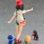 figma - Pokemon: Mizuki(Pre-order) thumbnail 7