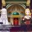 [Bonus] PS Vita Re:ZERO kara Hajimeru Isekai Seikatsu -DEATH OR KISS- Limited Edition(Pre-order) thumbnail 5