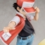 "ARTFX J ""Pokemon"" Series - Red with Pikachu 1/8 Complete Figure(Pre-order) thumbnail 17"