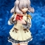 Kantai Collection -Kan Colle- Kashima Valentine mode Complete Figure(Pre-order) thumbnail 7