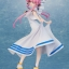 ARIA - Akari Mizunashi Complete Figure(Pre-order) thumbnail 3