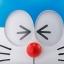 Chogokin - GuruGuru Doraemon(Pre-order) thumbnail 10