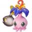 Digimon Adventure - DigiColle! DATA2 8Pack BOX(Pre-order) thumbnail 26