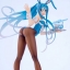 Arpeggio of Blue Steel - Mental Model Takao Bunny style 1/8 Complete Figure(Pre-order) thumbnail 15