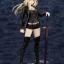 Fate/Grand Order - Saber/Altria Pendragon [Alter] Casual Wear ver. 1/7 Complete Figure(Pre-order) thumbnail 7