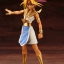 ARTFX J - Yu-Gi-Oh! Duel Monsters: Atem 1/7 Complete Figure(Pre-order) thumbnail 5