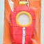 Nendoroid Odekake Pouch Sleeping Bag Red Ver. thumbnail 1