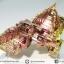 บิสมัท Bismuth รูปแบบแร่ที่มนุษย์ทำขึ้น(20.8g) thumbnail 4