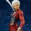 Fate /stay night [Unlimited Blade Works] - Archer 1/8 Complete Figure(Pre-order) thumbnail 8