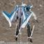 ACKS V.F.G. Macross Delta VF-31J Siegfried Plastic Model(Pre-order) thumbnail 7