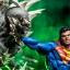 Iron Studios - Superman vs Doomsday (Pre-order) thumbnail 10