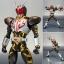 S.H. Figuarts - Kamen Rider Chalice(Pre-order) thumbnail 1