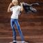Detective Conan - Tooru Amuro 1/8 Complete Figure(Pre-order) thumbnail 5